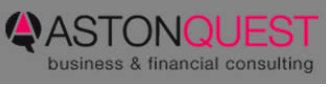 AstonQuest Bussines & financial consulting